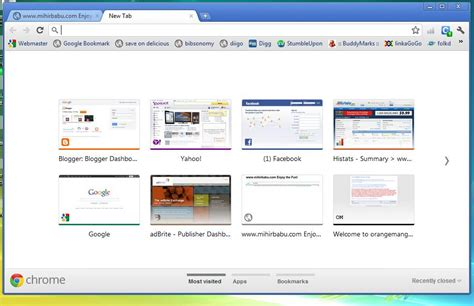 Chrome Last Version | google chrome has became more faster than before techebizz