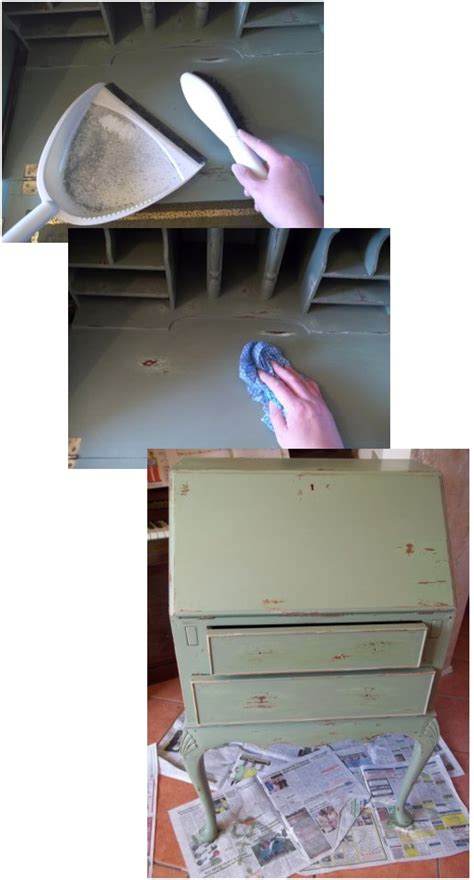 how to make shabby chic furniture things to make and do how to shabby chic furniture