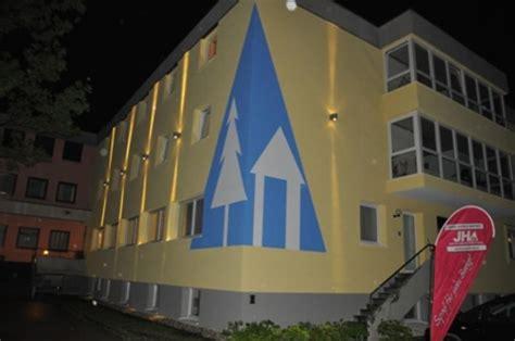 heinrich haus salzburg eduard heinrich haus in salzburg best hostel