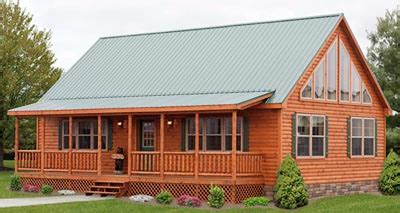 Cost To Build A House In Nh by Log Cabin Style Modular Homes Modular Log Cabins Interior