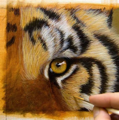 free animal painting a singular creation showdown free contests