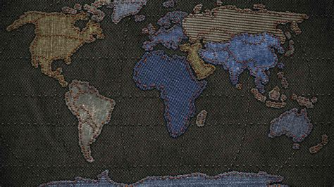 cool world map image cool world map wallpaper 737294