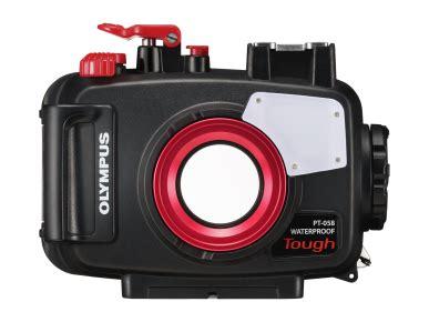 unterwasser zubehör kompaktkameras olympus