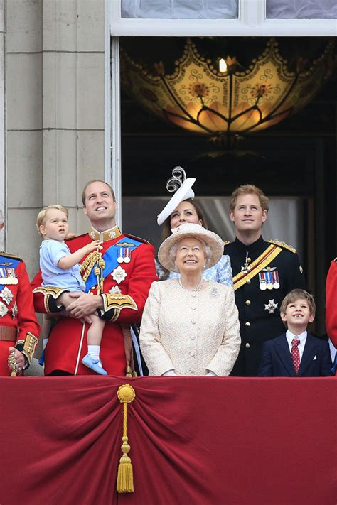 members of the british royal family which member of the british royal family should be your bff