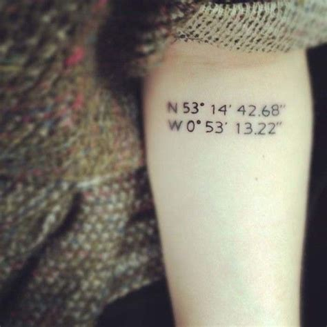 meaningful tattoos that are guaranteed meaningful tattoos that are guaranteed to inspire you