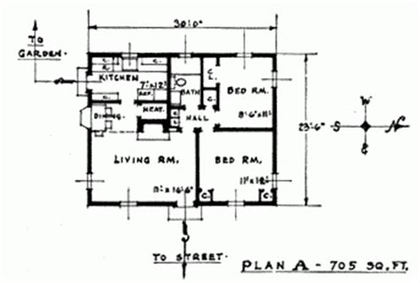 mother earth news house plans convertable country house blueprints green homes mother earth news