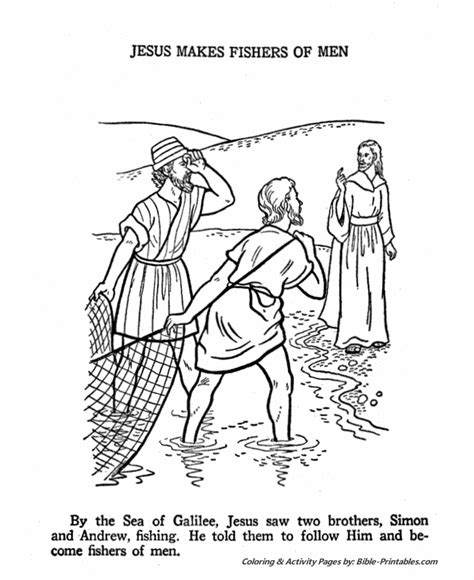 free bible coloring pages new testament free coloring pages of journey paul