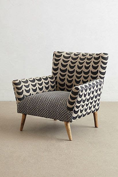 bangala armchair armchairs be cool and furniture