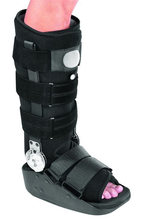 cast boot maxtrax air rom walker cast boot ebay