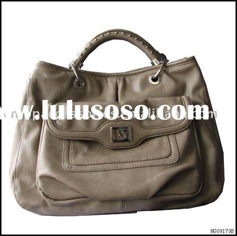 Is Your Desinger Bag Authentic by Designer Handbags Designer Handbags