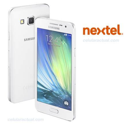 03 Samsung Galaxy E5 Casecasingmotifcewekado samsung galaxy e5 llega a m 233 xico con nextel celular actual m 233 xico