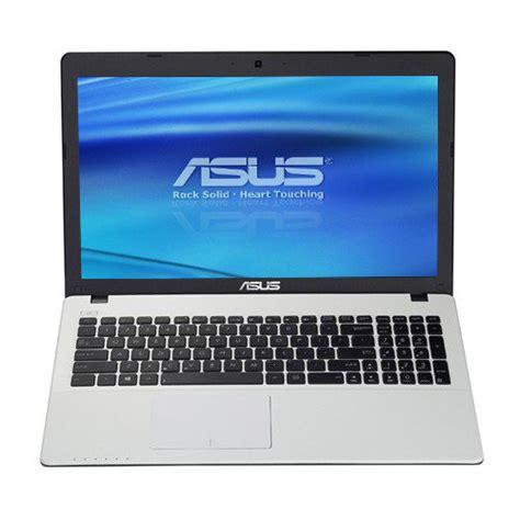 Laptop Asus Terbaik 5 laptop asus terbaik dengan spesifikasi mumpuni pusatreview