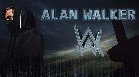 alan walker genre alan walker le trianon paris