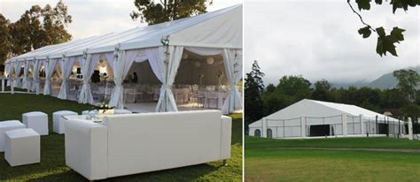 Small Home Business For Sale South Africa Image Gallery Marquee Tents