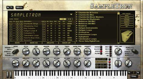mac harmon bundling miroslav philharmonik free