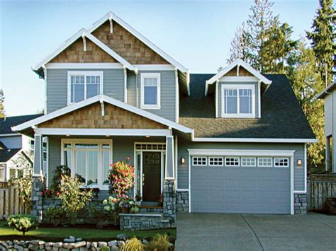 garage style homes craftsman style garage craftsman style homes with garage