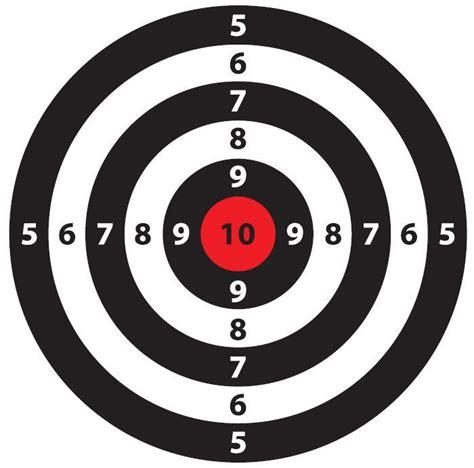 Printable Easy Crossword Puzzles Printable Shooting Targets Gameshacksfree