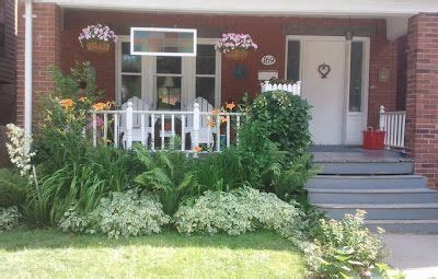 creating curb appeal on a budget the frugal fixer creating maximum curb appeal on a