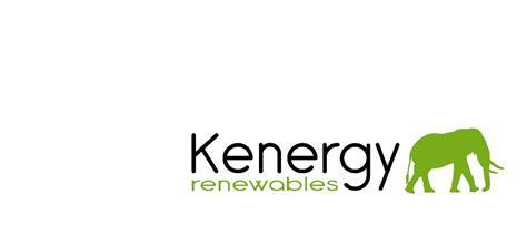 Classe Energie E 4969 by Finance Associate Kenergy Renewables On Escape The City
