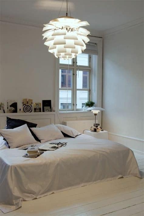 Kronleuchter Schlafzimmer by Deckenbeleuchtung F 252 R Schlafzimmer 64 Fotos Archzine Net