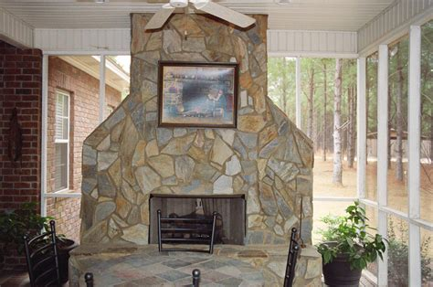 flagstone fireplace natural stone supply inc sales and service of natural