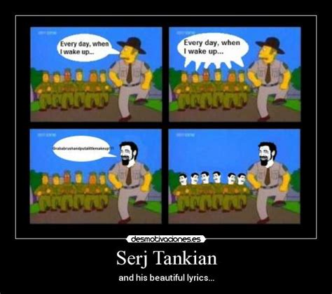 Serj Tankian Meme - that point funny meme and funny gif from gifsec memes