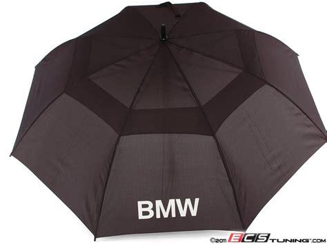 Bmw Umbrella by Genuine Bmw 80230439652 Bmw Umbrella 62 Quot Diameter