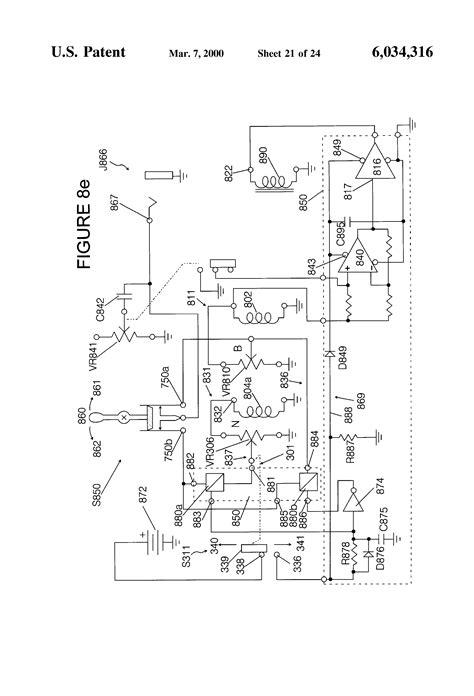 wiring diagram ibanez ergodyne ibanez 8 string wiring