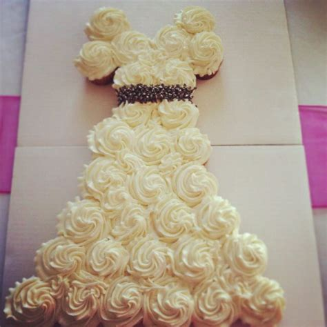17 best images about sam s anchor bridal shower beach
