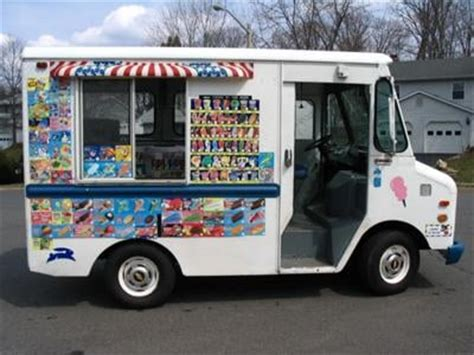 500 Sq M To Sq Ft by Sam S Ice Cream Trucks For Parties Ice Cream Amp Frozen