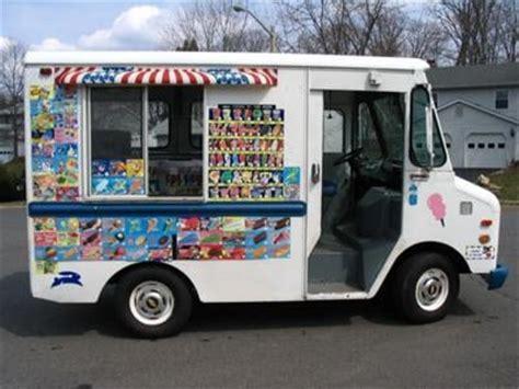 fan van party bus sam s ice cream trucks for parties ice cream frozen