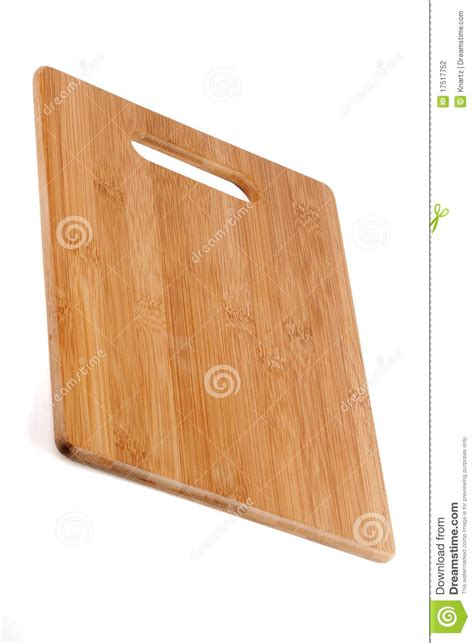 cooking board kitchen cooking board stock photography image 17517752