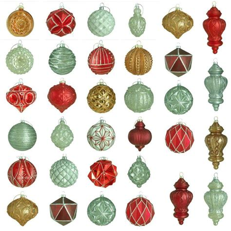 home depot christmas decorations are up to 50 off dwym save up to 75 off christmas decorations at home depot dwym