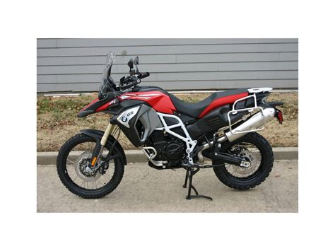 used bmw motorcycle for sale used bmw f 800 gs adventure motorcycles for sale in