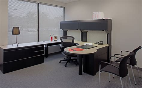 Commercial Office Furniture by Restyle Commercial Office Furniture Used Office