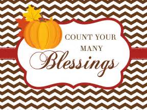 free printables for thanksgiving free thanksgiving printables from forever your prints