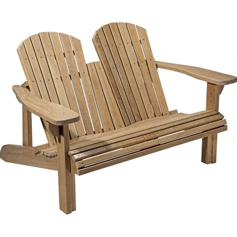 adirondack chair plans with templates woodworking