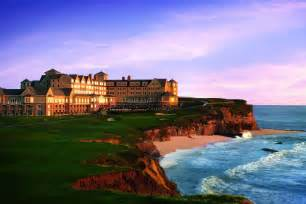 the ritz carlton half moon bay updated 2017 prices