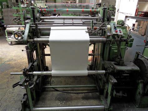 G Ci Laminating 2005 rss canepa machineries