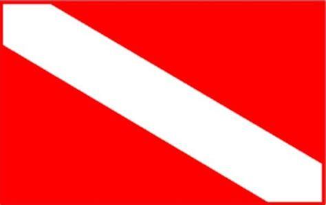 dive flag pin dive flag wallpaper hawaii dermatology wallpapers on