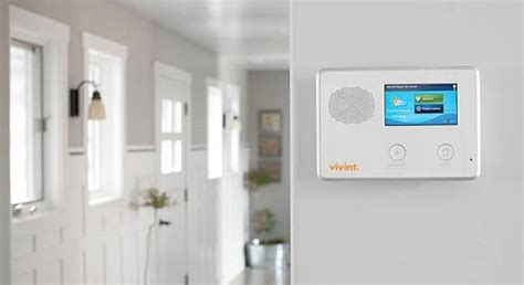 10 home automation technologies homes