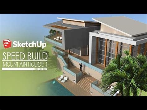 sketchup 2016 tutorial youtube 17 best images about sketchup skalp on pinterest
