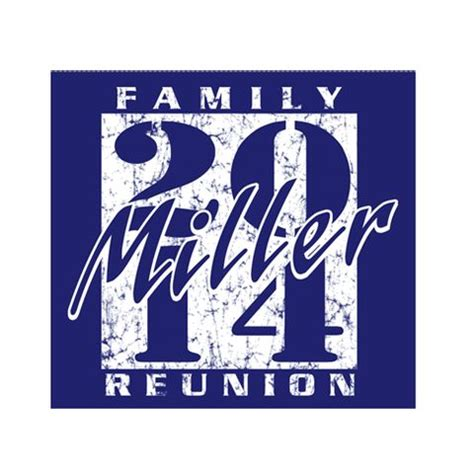 design family gathering family reunion logo design www pixshark com images