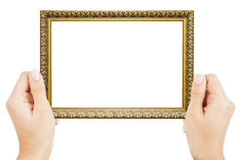 imagenes egipcias para cuadros tips para decorar con cuadros una cocina imujer