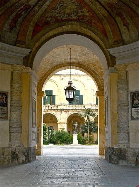 Malta Records Database Photos Of Malta My Destination Malta