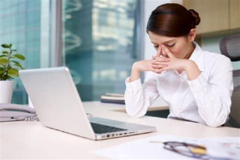 stress e alimentazione come combattere lo stress da rientro con i quot cibi