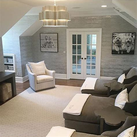 what to do with an extra bedroom best 25 home spa room ideas on pinterest pottery barn