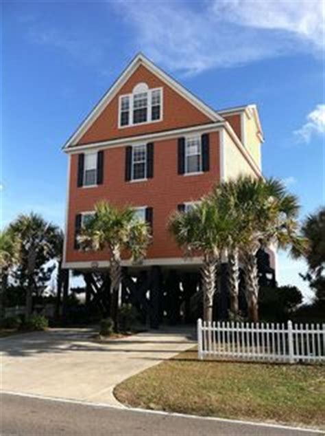 oceanfront house rentals in myrtle myrtle vacation rentals myrtle vacation and
