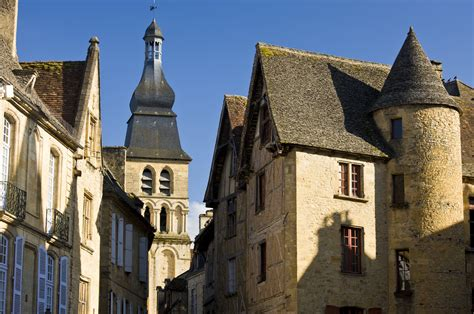 famous french architects french architecture not to be missed