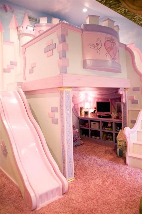 princess bunk beds best 25 princess beds ideas on pinterest castle bed